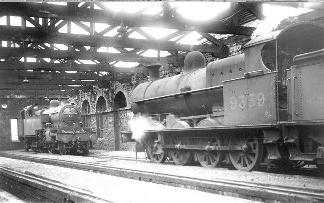 Rail Album